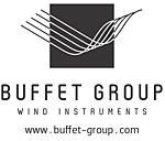 Groupe Buffet
