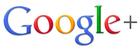 *vers Google+