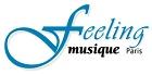 Feeling Musique Paris