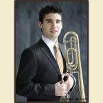 Soutenons Fabrice Millischer – Nommé aux Victoires de la Musique 2011
