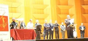 Jury Lyon