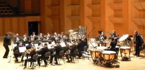Paris Brass Band Champion 2013