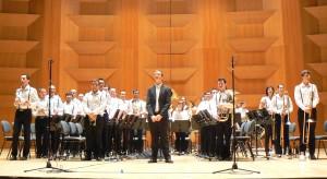 Brass Band du Rhône