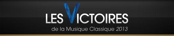 les-victoires-classique-2013-3