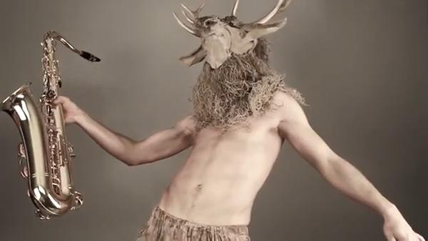 Harmonie de Lille-Fives «Electro Wind Band»: un nouvel album qui décoiffe