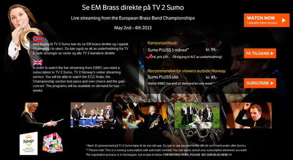 ebbc2013-connexion1
