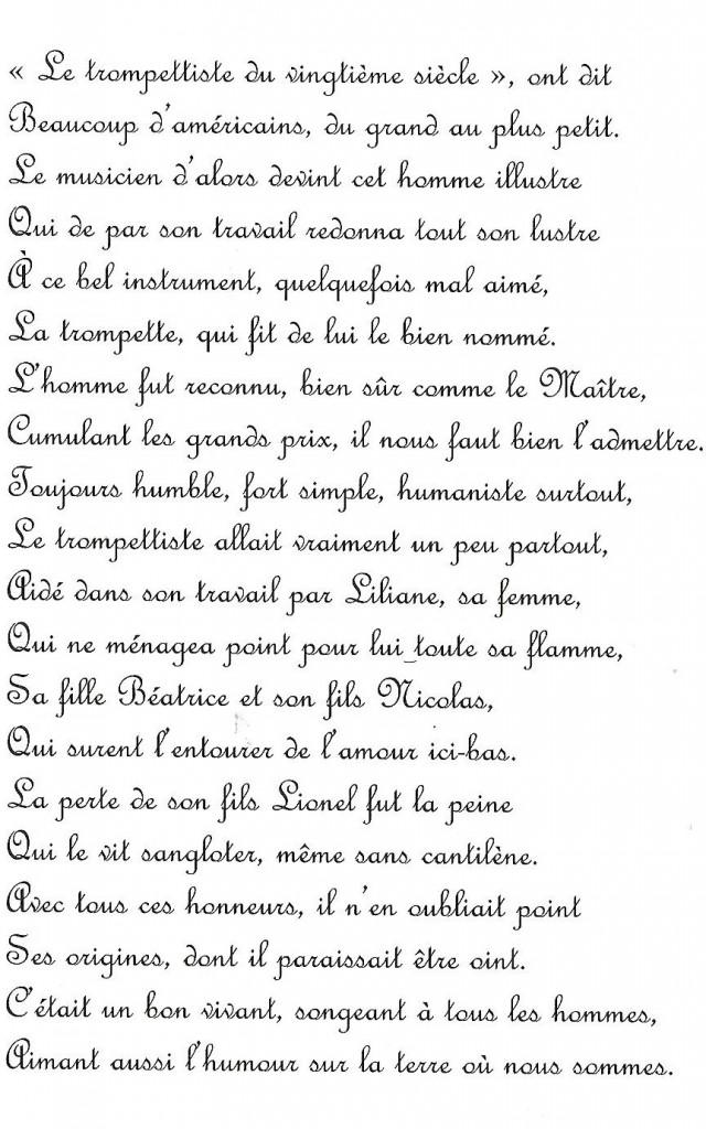 poemeMALB02
