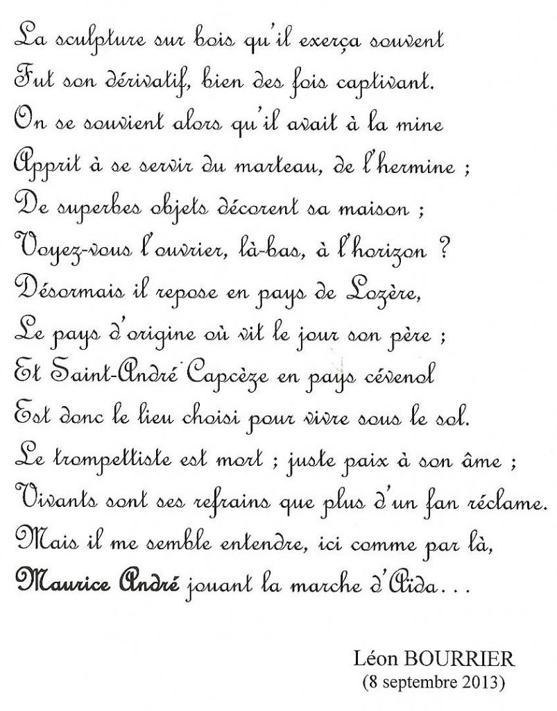 poemeMALB03