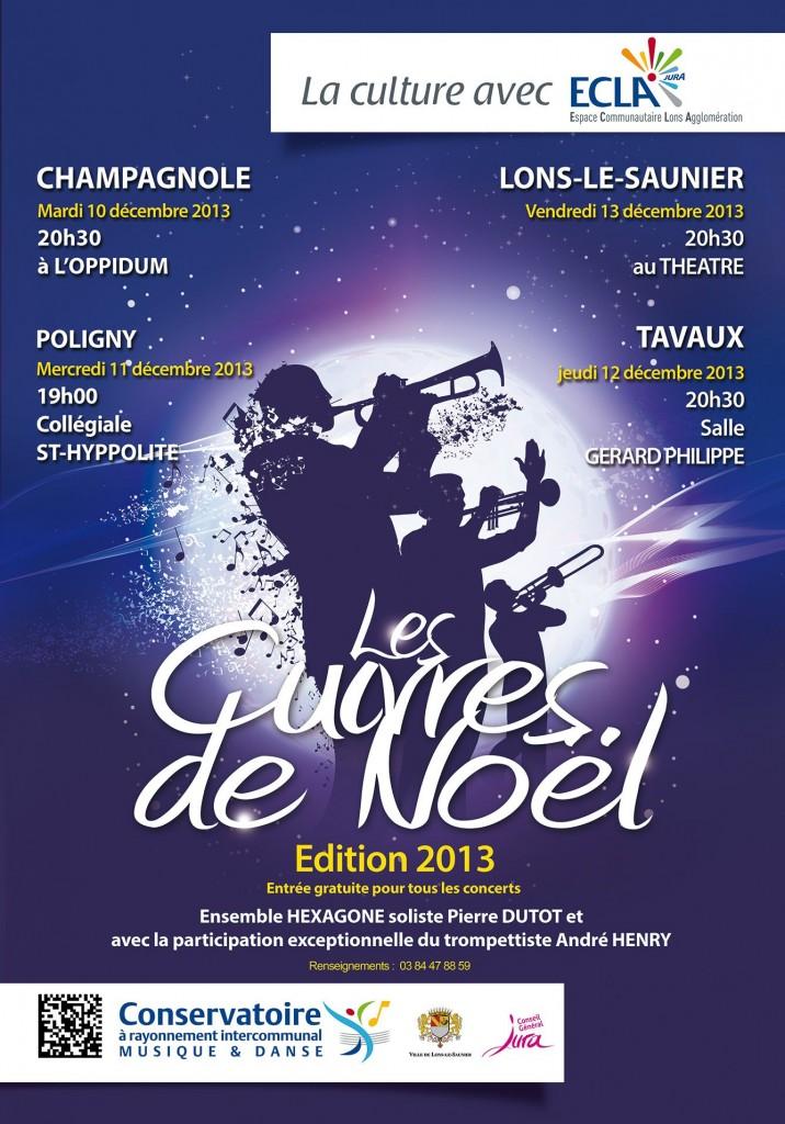 Concert Dutot Henry
