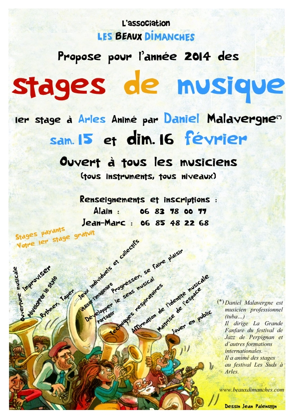 affiche stages-1_01