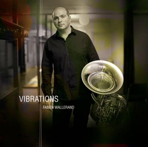 vibrations-fwallerand