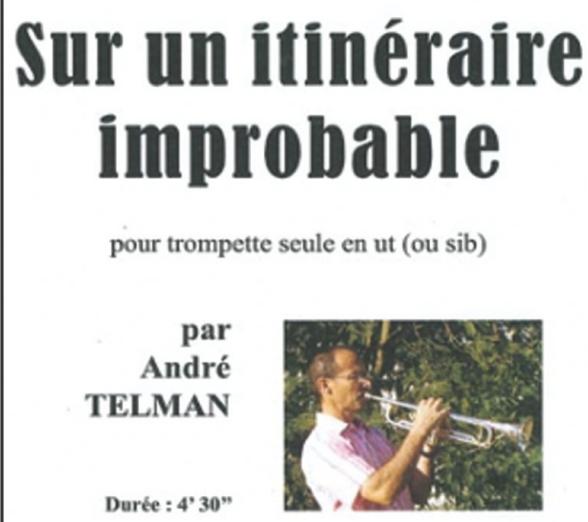 André-Telman