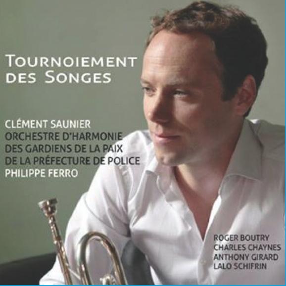 Clément Saunier