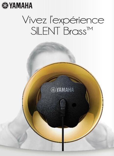 http://fr.yamaha.com/fr/products/musical-instruments/winds/