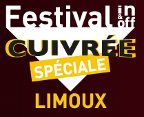 limoux2015