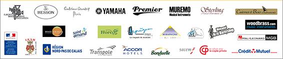 affiche-BB2016-1-sponsorts