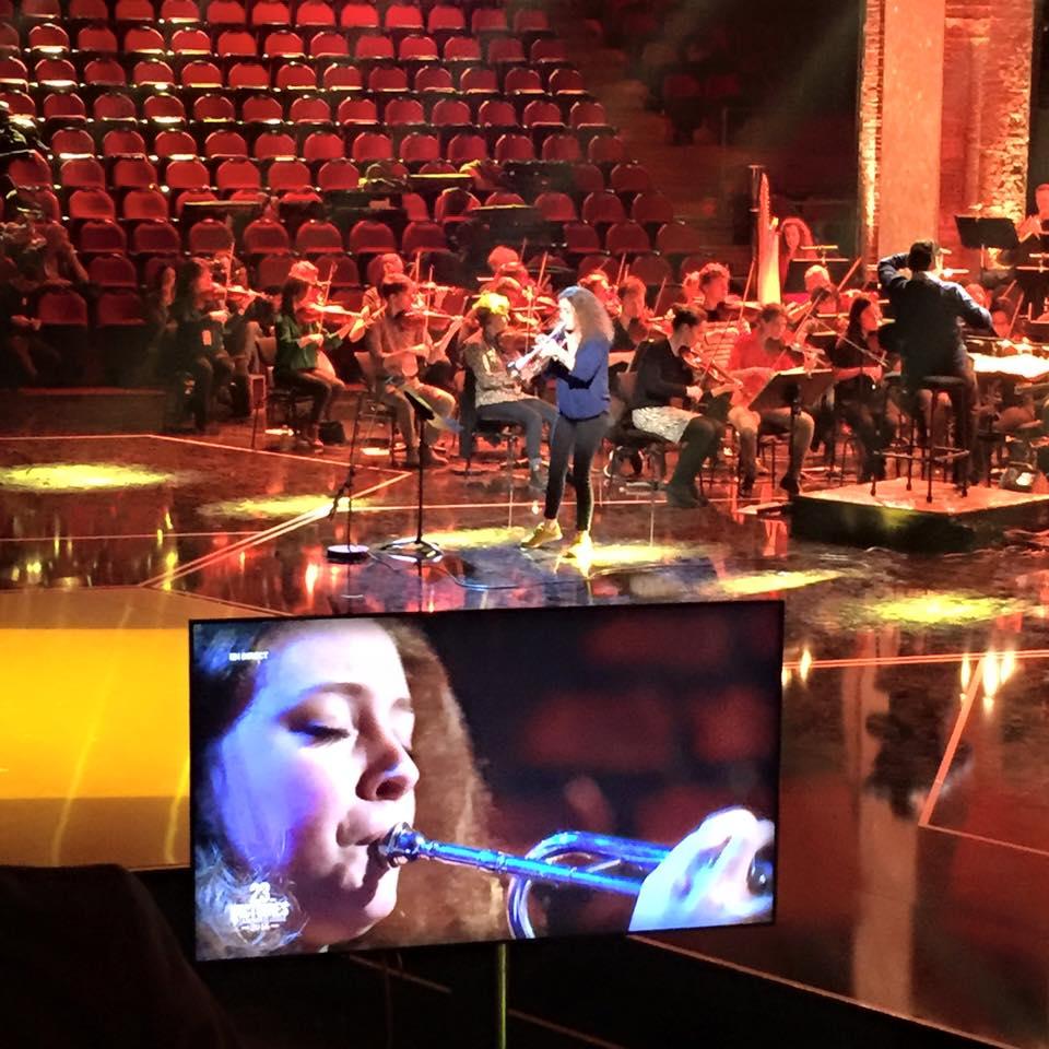 lucienne-victoire_musique-2016-2