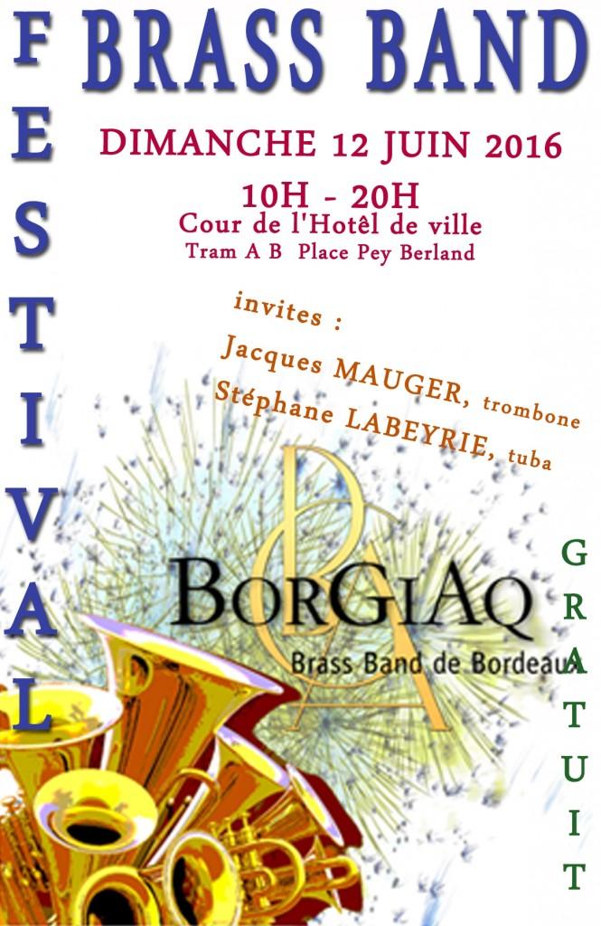 Borgiaq-affiche-10ans-festival-12juin2016