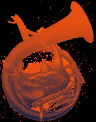 Surgères Brass Festival 2017