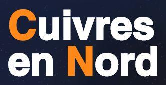 Cuivres_en_Nord